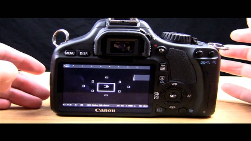 HOW TO USE YOUR VIDEO SETTING WITH CANON T2I OR 550D PART 3 OF THE CANON T2I 0R 550D HELP GUIDE.
