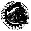 Zentropa Orient Express