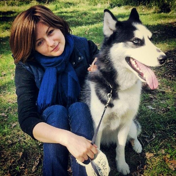 Ольга Мозкова, Киев - фото №3