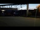 ДТП у ресторана Оазис Автомобиль Хонда Аккорд въехал в пристройку сауны котельная