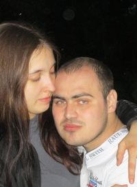Кирилл Самсонов