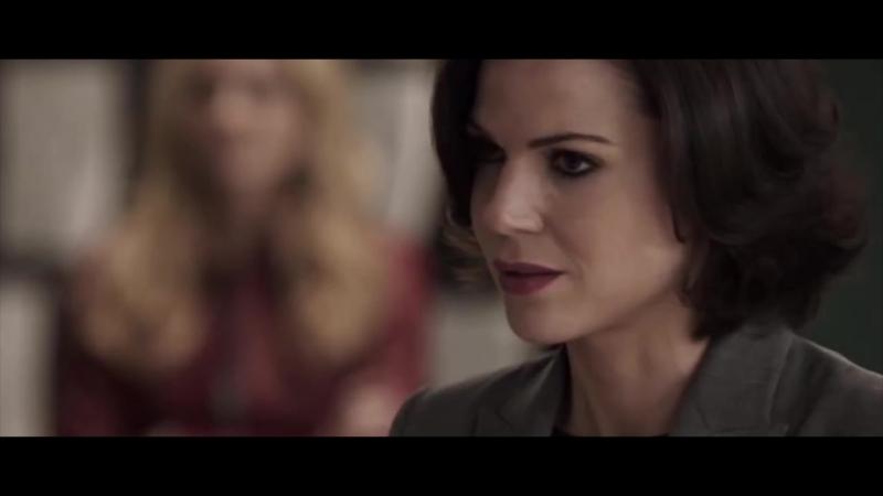 ❖ Regina Mills ❖ Evil Queen ❖ v ɪ ɴ ᴇ