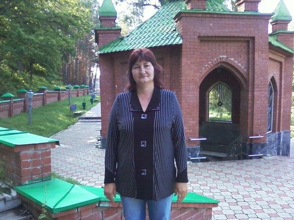 Фото №315866881 со страницы Эльвиры Тохтаровой