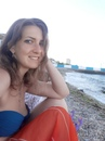 Екатерина Бодрова фото #28