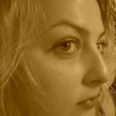 Александра Неретина, 21 октября , Москва, id30110890