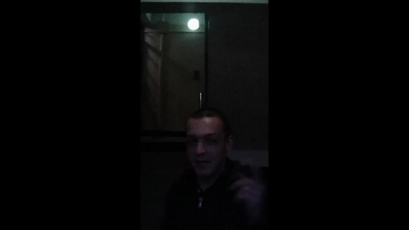 Андрей Миронов Live