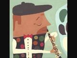 Ralph Vaughan Williams Vocalises I - III (1958)