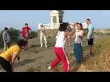 Как заниматься йогой-смеха, упражнения по хасья-йога от Эрнеста Эйриха