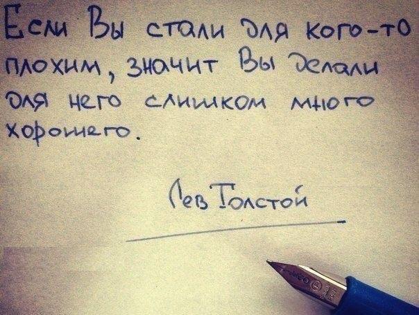 http://cs14115.vk.me/c7006/v7006940/c3aa/IJbgFeMFZoY.jpg