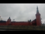 Семен Ташев - Live