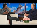 Is It Right For Ellen DeGeneres to Help Kevin Hart Get Re-Hired as Oscar Host?