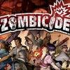 Zombicide Club / Зомбицид Клуб