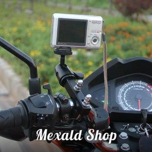 Mexald Shop OmxPqCFQY38