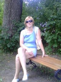 Светлана Коканова, 7 января , Нижний Тагил, id154788049