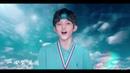 YHBOYS MV YHBOYS组合 乐华少年 《国家》MV正式版