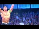 Промо WrestleMania 31