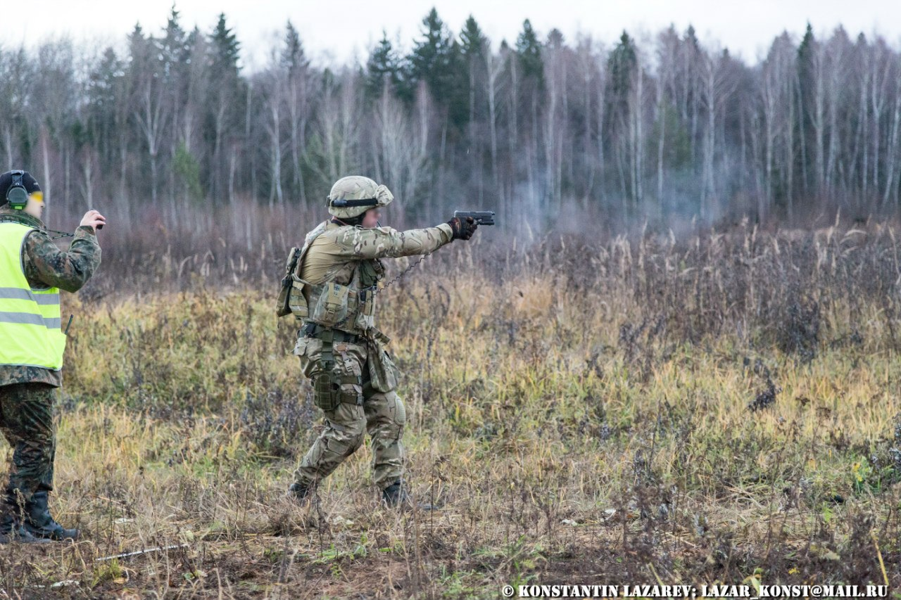 Armée Russe / Armed Forces of the Russian Federation - Page 20 K7USqAYqg8A