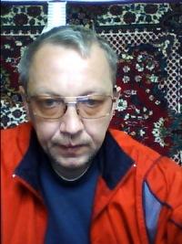 Valeriy Bondarchuk, 1 февраля 1969, Киев, id173186531