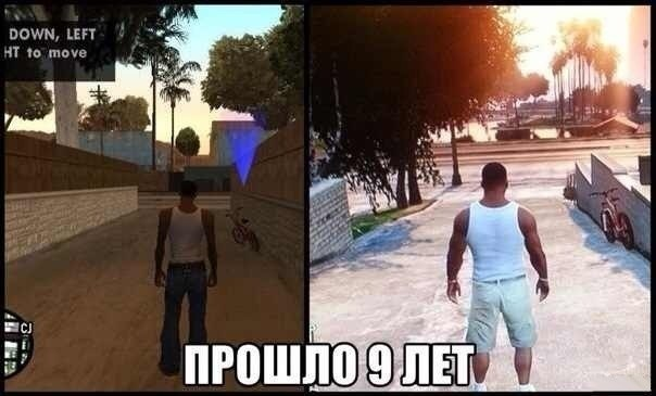 Скачать Бесплатно Игру Gta На Компьютер На Русском - фото 4
