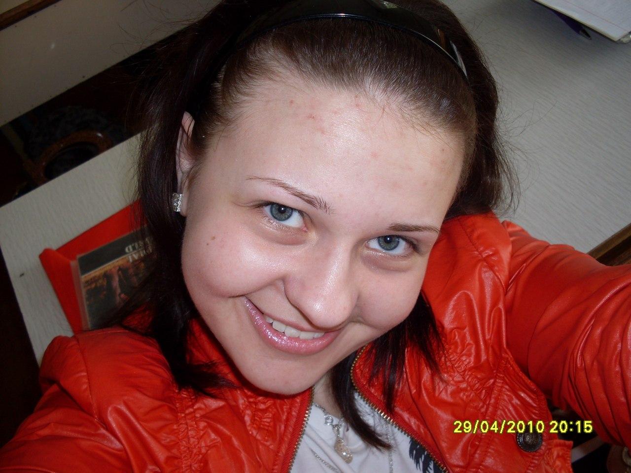 Вероника Гайко, Вилейка - фото №9