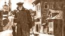Как защитить своё личное пространство? А.П. Чехов «Человек в футляре»