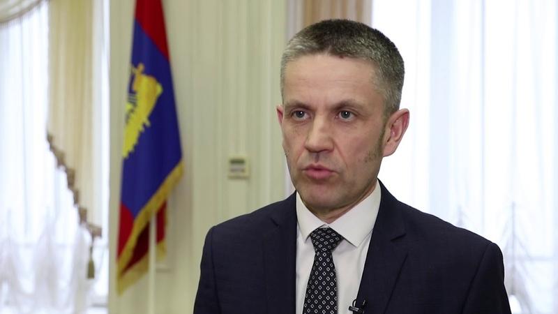 Алексей Исаков: Затраты несопоставимы с количеством отремонтированных домов