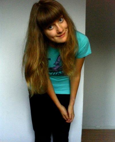 Наташа Кайсарова, 6 февраля , Новоазовск, id32099757