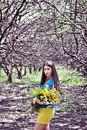 Фото Юлии Сергеевой №8