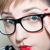 AncalimA's Beauty Blog