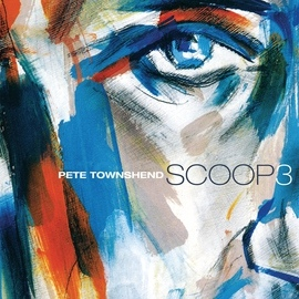 Pete Townshend альбом Scoop 3