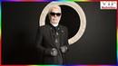 Karl Lagerfeld: Wie krank war er wirklich?