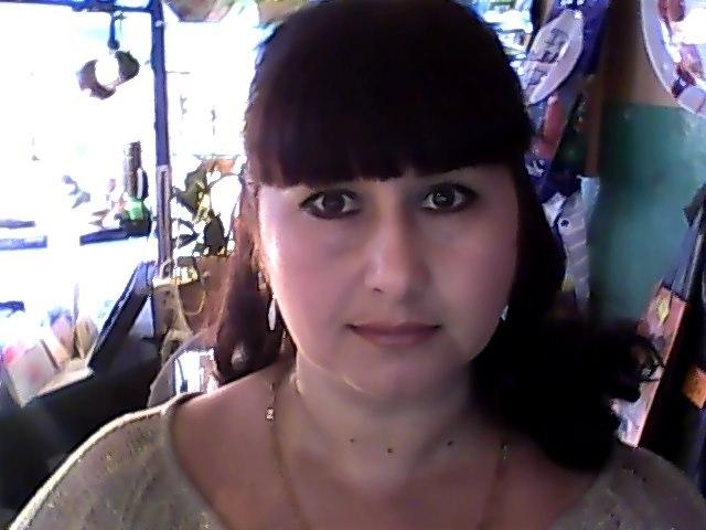 Юлия Вельмисеева, Тверь - фото №12