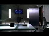 Terminator.the.Sarah.Connor.Chronicles.s02e14.rus.