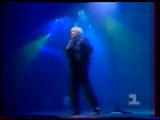Вадим Усланов - Танцы на воде (1992)