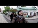 Сансара. Украинский тур. 29.09 - 06.10.2013