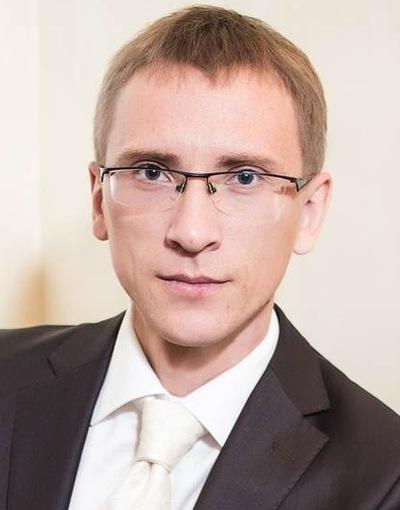 Андрей Филипов