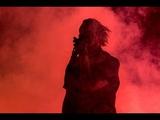 Marilyn Manson - The Beautiful People Rock Am Ring 2018 HD