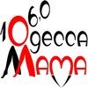 """Радио """"Одесса-Мама"""""""