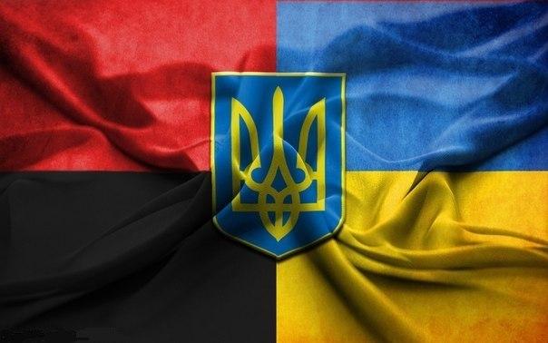 Минюст планирует завершить конституционную реформу до 2016 - Цензор.НЕТ 1831