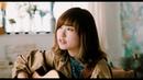 みきなつみ「Dear」(特別ver)Official Music Video