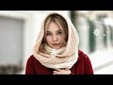 Тебя Мне Подарила Зима - Алексей Брянцев (AUDIO)