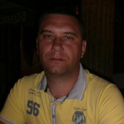 Сергей Кукушкин, 26 марта 1980, Славутич, id30926712