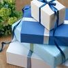 Галерея подарков- интернет магазин