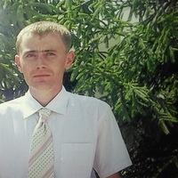 Владимир Арютин