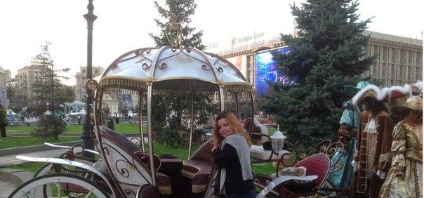 Жанна Малецкая, Брест - фото №17
