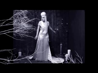 Tarja Turunen - O Come, O Come, Emmanuel (2017) (Ex-Nightwish)