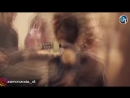 💣Эту песню ищут все 🔥Ya LiLi 💣(это полная версия этого клипа)أغنية يا ليلي مع ديسباس.mp4
