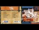 Группа V.S.V. «От тюрьмы и от сумы не зарекайся» 2002