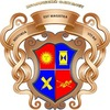 Исторический факультет БГПУ им.М.Танка