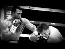 Władimir Klitschko vs Alexander Povietkin HIGHLIGHTS